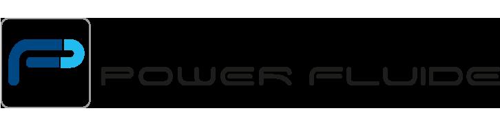 Power Fluide